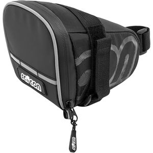 SciCon MTB Saddle Bag