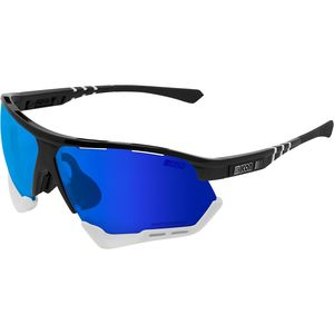SciCon AeroComfort Sunglasses