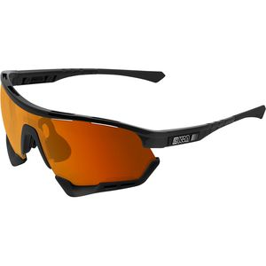 SciCon AeroTech Sunglasses