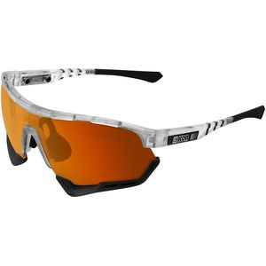 SciCon AeroTech XL Sunglasses