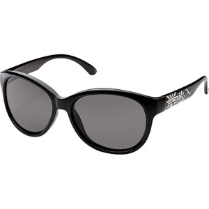 Suncloud Polarized Optics Catnip Sunglasses - Polarized - Kids'