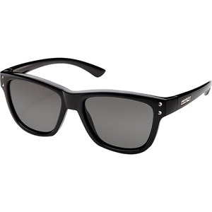 Suncloud Polarized Optics Carob Sunglasses - Polarized - Kids'