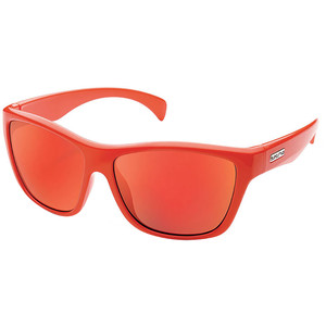 Suncloud Polarized Optics Wasabi Sunglasses - Polarized - Kids'