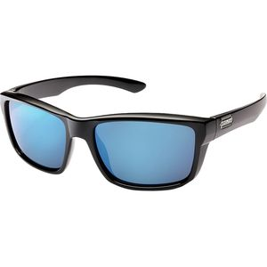 Suncloud Polarized Optics Mayor Polarized Sunglasses