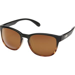 Suncloud Polarized Optics Loveseat Polarized Sunglasses