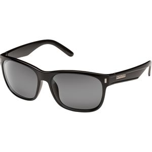 Suncloud Polarized Optics Dashboard Sunglasses - Polarized