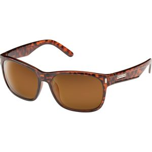 Suncloud Polarized Optics Dashboard Polarized Sunglasses