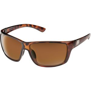 Suncloud Polarized Optics Councilman Polarized Sunglasses