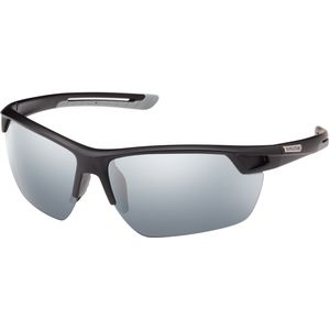 Suncloud Polarized Optics Contender Sunglasses - Polarized