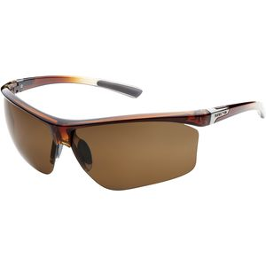 Suncloud Polarized Optics Roadmap Sunglasses - Polarized