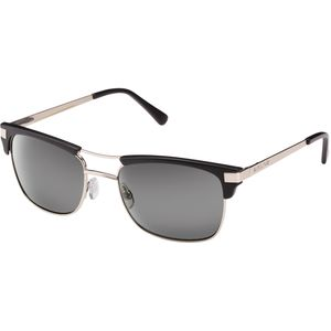 Suncloud Polarized Optics Motorway Polarized Sunglasses