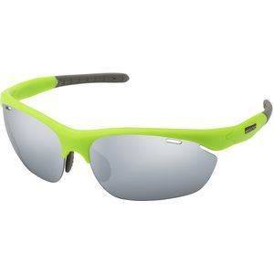 Suncloud Polarized Optics Portal Polarized Sunglasses