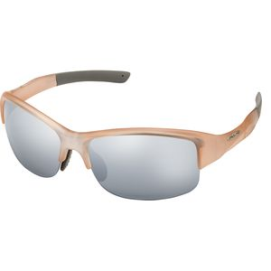 Suncloud Polarized Optics Torque Polarized Sunglasses