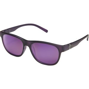 Suncloud Polarized Optics Scene Polarized Sunglasses - Women's