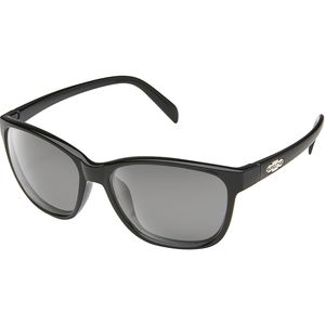 Suncloud Polarized Optics Dawson Polarized Sunglasses - Women's