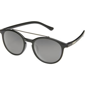 Suncloud Polarized Optics Belmont Polarized Sunglasses - Women's