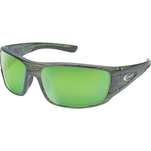 Suncloud Polarized Optics Tribute Polarized Sunglasses - Men's