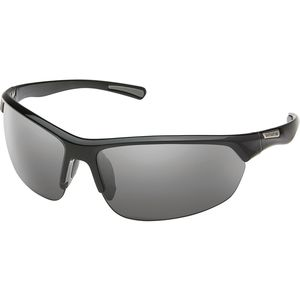 Suncloud Polarized Optics Slice Polarized Sunglasses