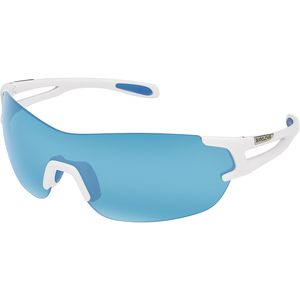 Suncloud Polarized Optics Airway Polarized Sunglasses