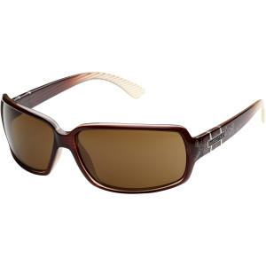 Suncloud Polarized Optics Poptown Sunglasses - Polarized - Women's