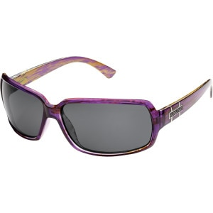 Suncloud Polarized Optics Poptown Polarized Sunglasses - Women's