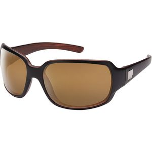Suncloud Polarized Optics Cookie Polarized Sunglasses - Women's