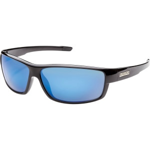 Suncloud Polarized Optics Voucher Sunglasses - Polarized