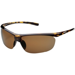 Suncloud Polarized Optics Zephyr Polarized Sunglasses