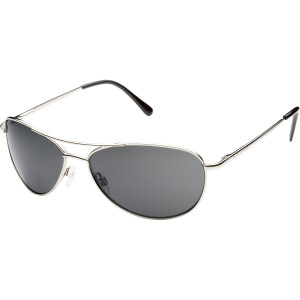 Suncloud Polarized Optics Patrol Polarized Sunglasses - Men's