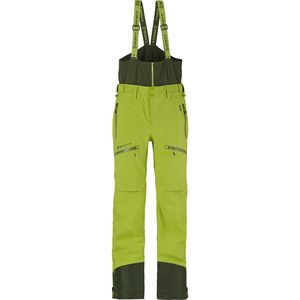 Scott Vertic GTX 3L Pant - Men's