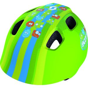 Scott Chomp Helmet - Kids'
