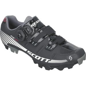 Scott MTB RC Lady Cycling Shoe - Women's
