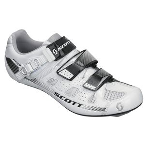 Scott Road Pro Shoes - Men's Sale