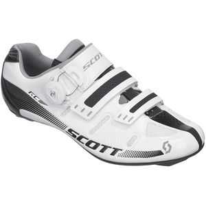 Scott Road RC Lady Shoe - Women's
