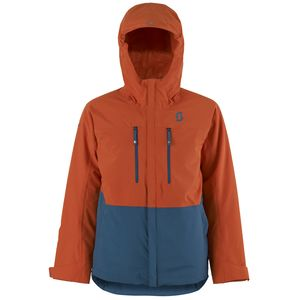 Scott Vertic 2L Jacket - Boys'