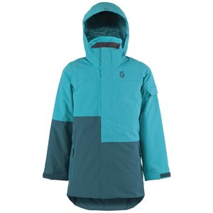 Scott Terrain Dryo Jacket - Boys'