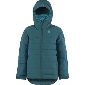 Scott Junior Down Jacket - Boys'