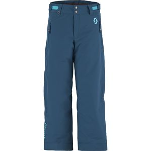 Scott Terrain Pant - Boys'