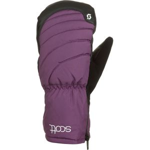 Scott Ultimate Down Mitten - Women's