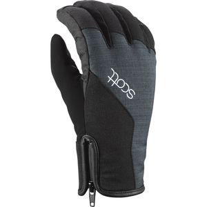 Scott Ultimate Polar Glove - Women's