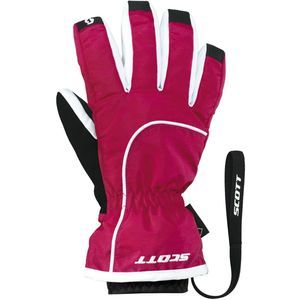 Scott Ultimate Premium GTX Glove - Kids'
