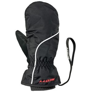 Scott Ultimate Premium GTX Mitten - Kids'