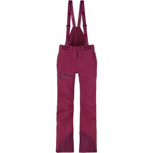 Scott Explorair Pro GTX 3L Pant - Women's