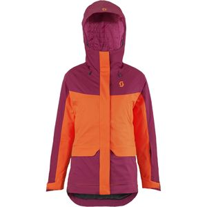Scott Vertic 2L Insulated Jacket - Women's