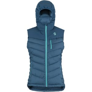 Scott Insuloft Explorair Featherless Vest - Women's