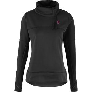 Scott Defined Merino Fleece Pullover - Women's