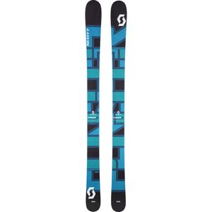 Scott Punisher 110 Ski