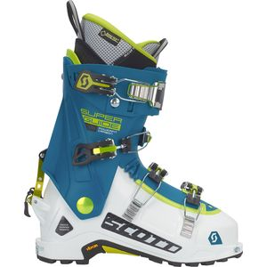 Scott Superguide Carbon GTX Alpine Touring Boot - Men's