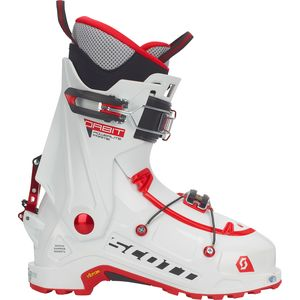 Scott Orbit Alpine Touring Boot