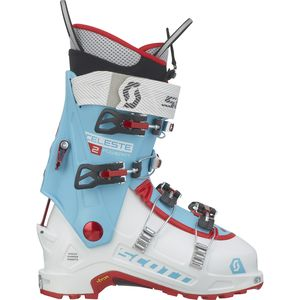 Scott Celeste II Alpine Touring Boot - Women's